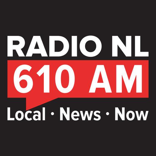 Radio NL 610 Kamloops-SocialPeta