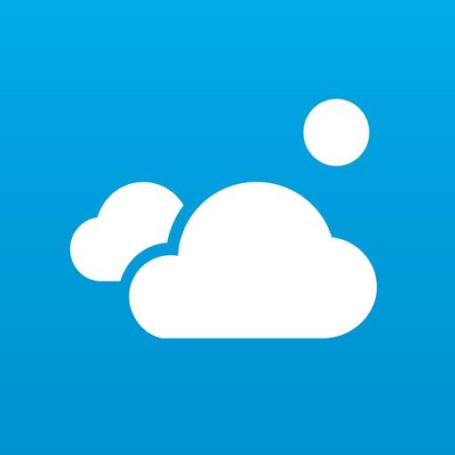 Capture App - Photo Storage-SocialPeta