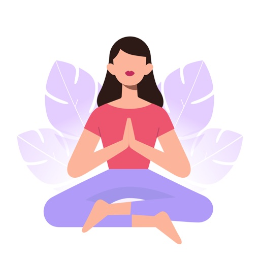 Refresh: Meditation & Sleep-SocialPeta