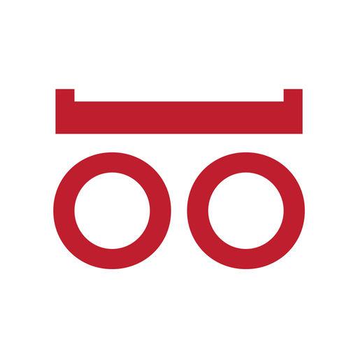 Wagon-SocialPeta