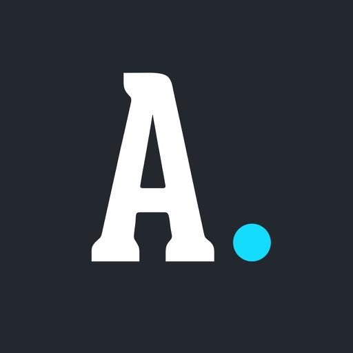 ABA English - Aprender inglés-SocialPeta