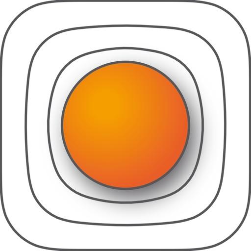 HypnoBox: Hypnosis App-SocialPeta