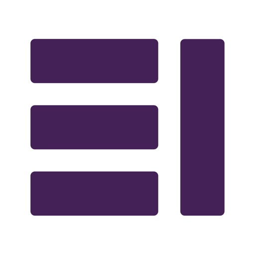 EI Bank-SocialPeta