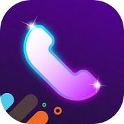 Smart Call Screen-SocialPeta