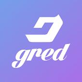 식당용 식자재 오픈마켓 -그레드-SocialPeta
