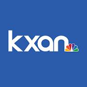 KXAN - Austin News  Weather-SocialPeta