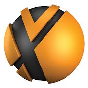 Univox Community-SocialPeta