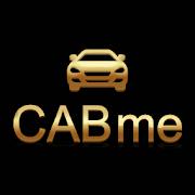 CABme-SocialPeta