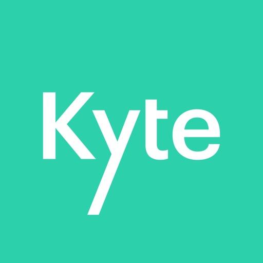 Kyte: POS, Receipt & Inventory-SocialPeta