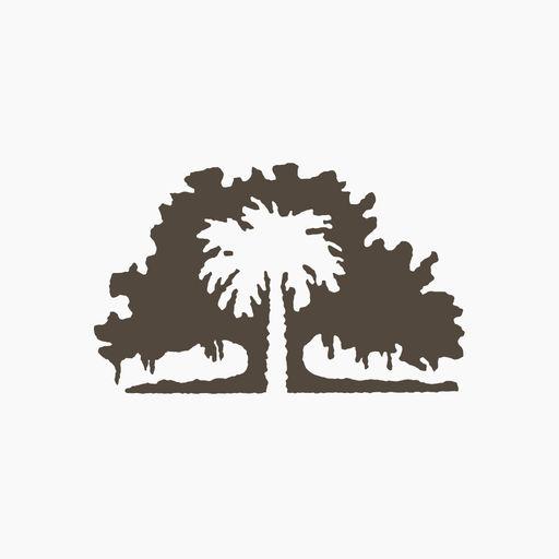 Palmetto Bluff-SocialPeta