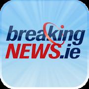BreakingNews.ie-SocialPeta