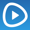 more.tv – фильмы и сериалы-SocialPeta