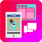 Codemurai - Learn Programming-SocialPeta