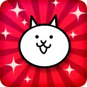 The Battle Cats-SocialPeta