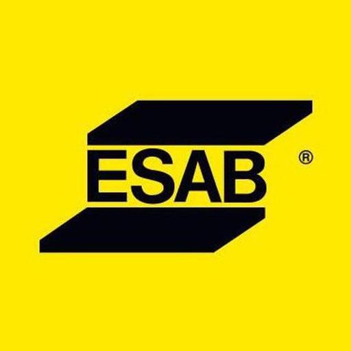 ESAB Solutions-SocialPeta