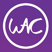 WAC App-SocialPeta