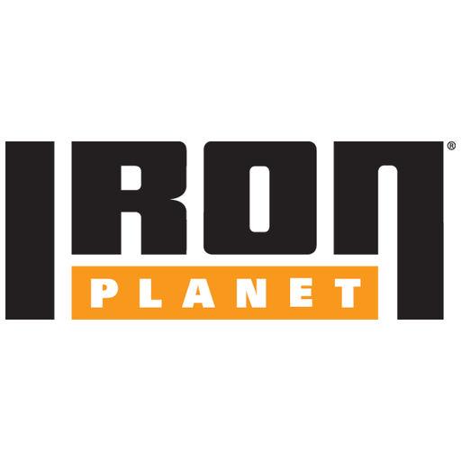IronPlanet-SocialPeta