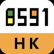 8591寶物交易(香港)-SocialPeta