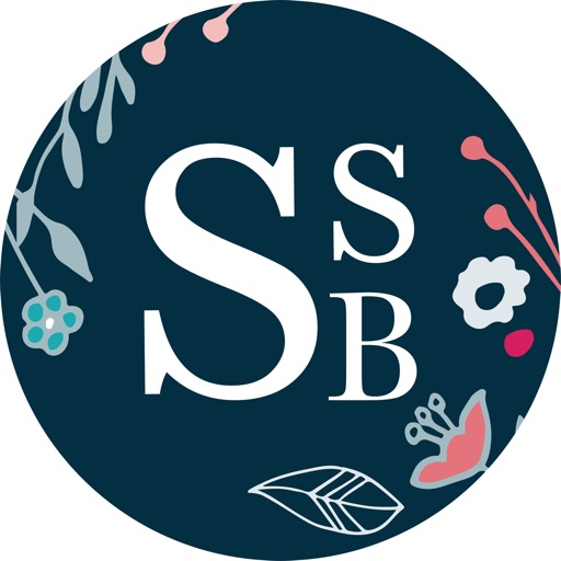 Sassy Stitches Boutique-SocialPeta