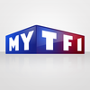 MYTF1-SocialPeta
