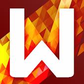 Wave Wave Legacy-SocialPeta