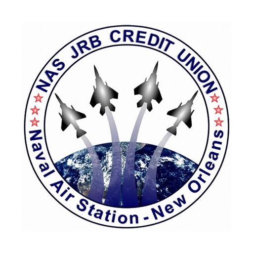 NAS JRB Mobile Banking-SocialPeta