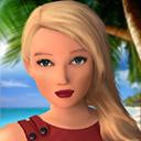 Avakin Life - 3D Virtual World-SocialPeta