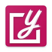 YoloBook-SocialPeta