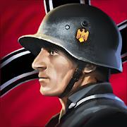 World War 2: Eastern Front 1942-SocialPeta