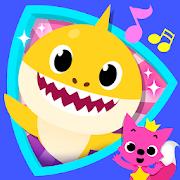 Pinkfong Baby Shark-SocialPeta