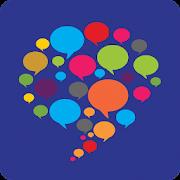 HelloTalk — Chat, Speak  Learn Foreign Languages-SocialPeta