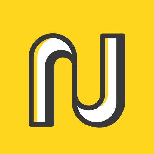 NovelMe-SocialPeta