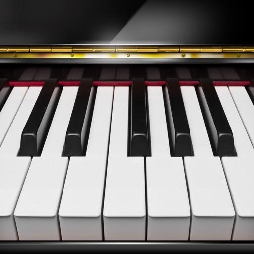 Piano - Play Magic Tiles Games-SocialPeta