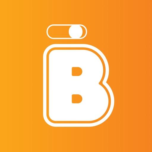 Conta Digital Banco meu BMG-SocialPeta