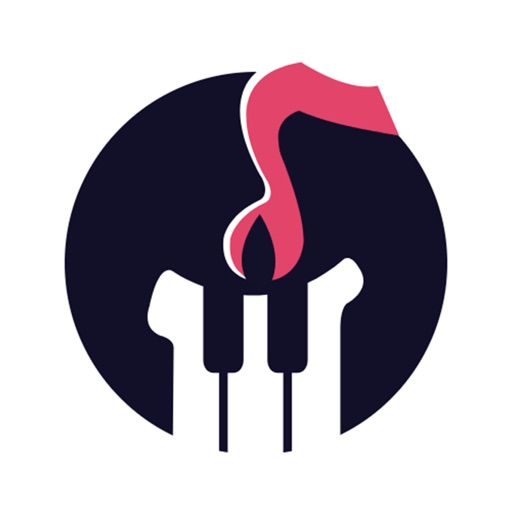 Yolk Radio Music Mate-SocialPeta