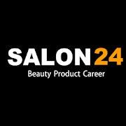 SALON24-SocialPeta
