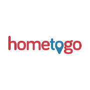 HomeToGo: Vacation Rentals  Houses-SocialPeta