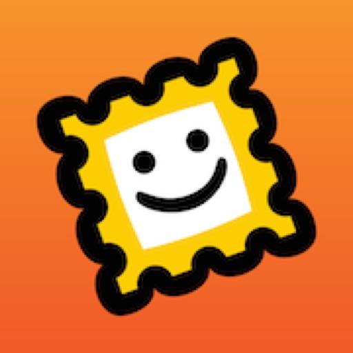 FlikShop-SocialPeta