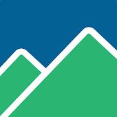 Green Mtn-SocialPeta