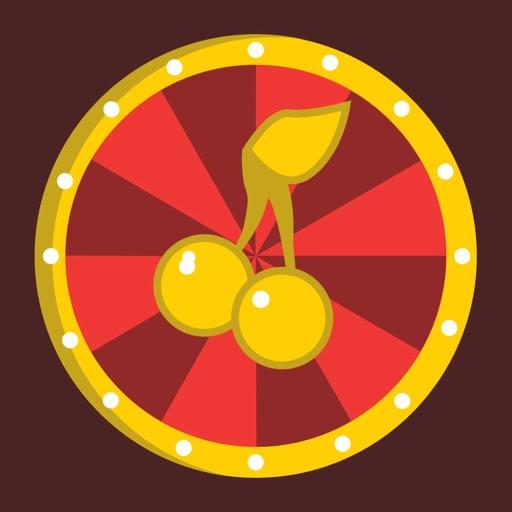 Easy Fruity Slots-SocialPeta