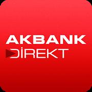 Akbank Direkt-SocialPeta