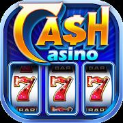 Cash Fever Slots™-Vegas Casino-SocialPeta