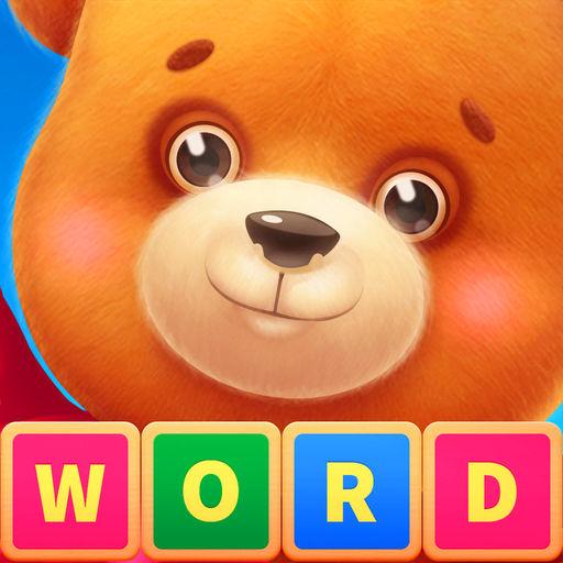 Word Apart-SocialPeta