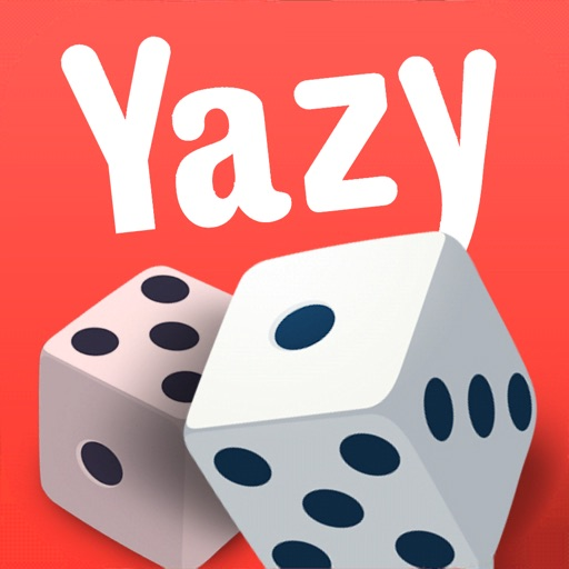 Yazy yatzy dice game-SocialPeta