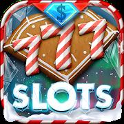 Diamond Cash Slots Casino: Las Vegas Slot Machines-SocialPeta