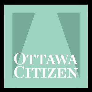 Ottawa Citizen-SocialPeta