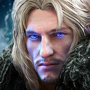 Alliance at war: magic throne-SocialPeta