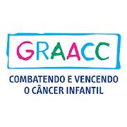 GRAACC-SocialPeta