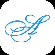 ArabianDate: ChatDate online-SocialPeta