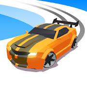 Drifty Race-SocialPeta